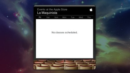 widget-apple-store-la-maquinista.jpg