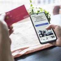 La última gran novedad de Shopify es... TikTok: la red social se integra en el ecommerce como una herramienta de publicidad más