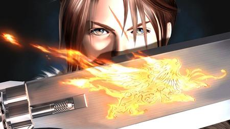 Los creadores de Final Fantasy VIII nos cuentan cómo se hizo el juego en un vídeo repleto de interesantes anécdotas