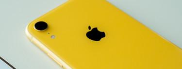 Descuentazo en el iPhone XR en AliExpress Plaza: la versión de 64 GB está rebajadísima a 549,20 euros
