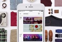 Google Calendar llega a iOS con todo el poder de Material Design