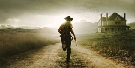 Cazando Gangas México:  The Walking Dead, juegos en 300 pesos y el reloj inteligente de Sony