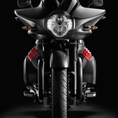 Foto 3 de 44 de la galería moto-guzzi-mgx-21 en Motorpasion Moto