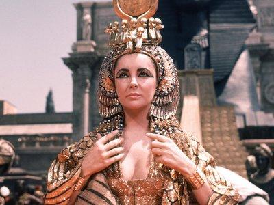 """La nueva versión de 'Cleopatra' vinculada a Denis Villeneuve será """"un perverso thriller político"""""""