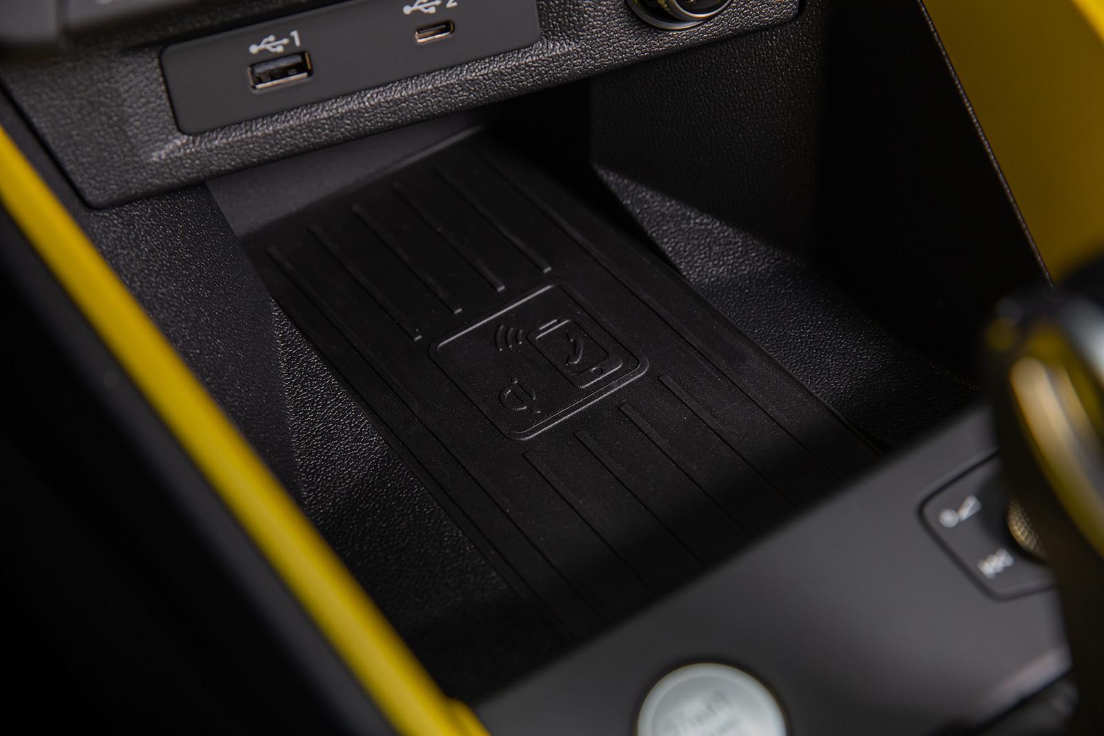 Foto de Audi A1 2020 (lanzamiento) (34/39)