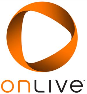 Onlive, primeras impresiones... desde España