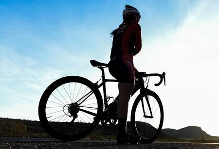 Anna González pide al Congreso una reforma del Código Penal para poner fin a los atropellos impunes a ciclistas