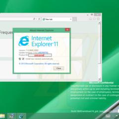 Foto 3 de 7 de la galería windows-8-1-gdr1-leak en Xataka Windows