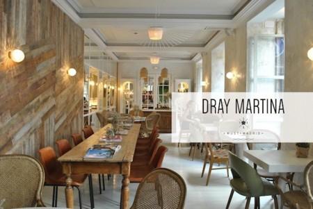 dray-2
