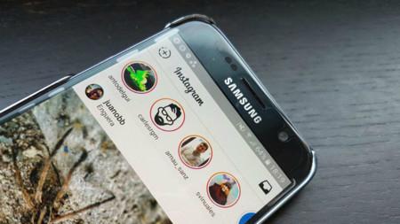 El CEO de Instagram sobre Stories: 'Snapchat se merece todo el crédito, inventaron el formato'