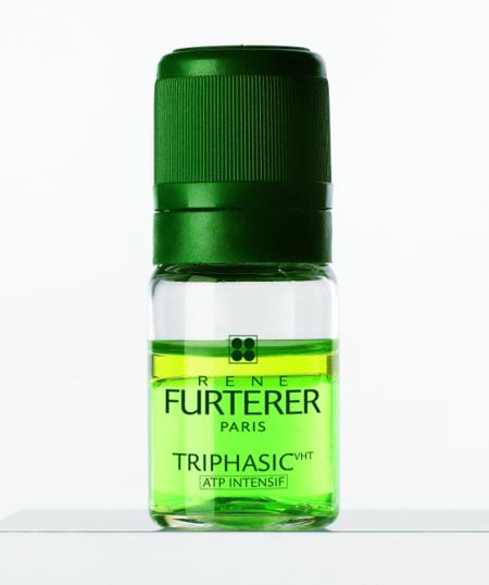 rene-furterer-triphasic-vht-atp-intensif.png