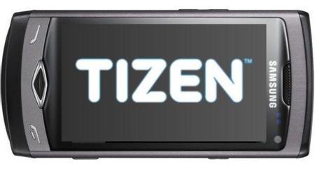 Samsung comenzará a vender smartphones con Tizen este año