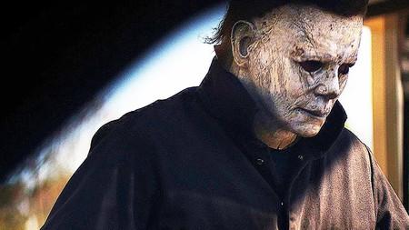 """'La noche de Halloween' ya tiene continuación a la vista: """"Estamos muriéndonos por hacer una secuela"""""""