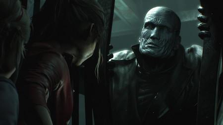 Resident Evil 2 02