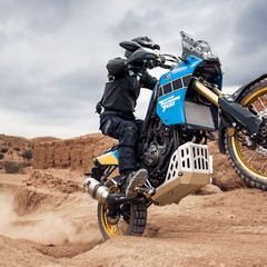 Foto 4 de 12 de la galería yamaha-xtz700-tenere-rally-edition-2020 en Motorpasion Moto