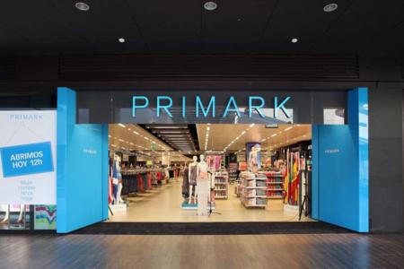Primark apuesta por España abriendo 5 tiendas nuevas