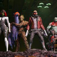 Marvel's Guardians of the Galaxy necesitará 150 GB en su versión para PC. Aquí tienes sus requisitos mínimos y recomendados