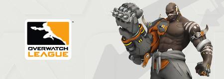 Overwatch se suma a la moda de ver a los profesionales de cerca con Overwatch League Replay, similar al Pro View de LoL