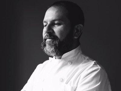 Enrique Olvera, Elena Reygadas, Javier Plascencia y más chefs en México cocinarán en beneficio de los afectados por incendios en Australia