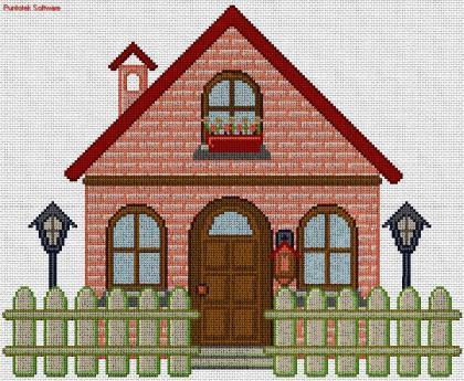 imagen en puntotek.com