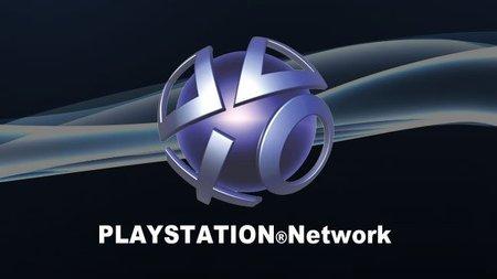 Sony planea tener PSN totalmente operativa para finales de mayo