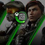 La suscripción a Xbox Game Pass Ultimate ya está disponible y por tan solo un euro de forma temporal [E3 2019]