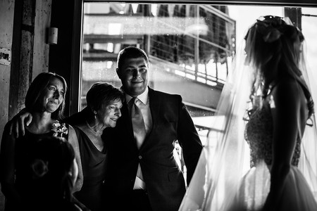 Kathryn Krueger Waco Texas Wedding Photographer