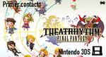 theatrhythm-final-fantasy