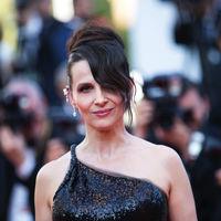 La gala final del Festival de Cannes nos deja looks... para todos los gustos