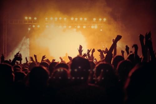 Por qué tantos años después comprar entradas para un concierto por internet sigue siendo un horror
