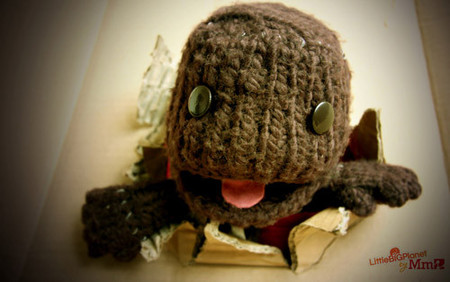 'Little Big Planet' pone rumbo a PSP