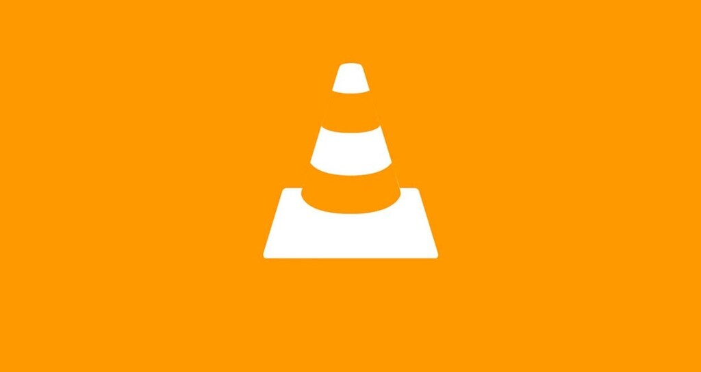 VLC se actualiza con grandes mejoras en móviles y Android TV