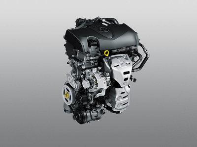 Adiós al downsizing: el Toyota Yaris estrena un nuevo motor de gasolina 1.5L en sustitución del 1.3L