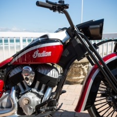 Foto 12 de 33 de la galería frontier-111 en Motorpasion Moto