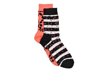 Calcetines Happy Sock