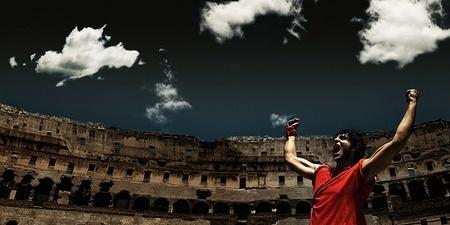 5 Consejos Y Medio Para Hacerse Mejores Fotos Turísticas