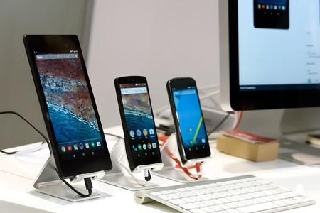 Multa histórica de la UE a Google por Android: 4.340 millones de euros por abuso de posición dominante