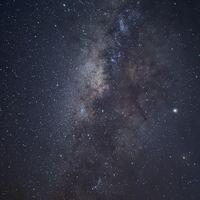 Así es que Google logra realizar capturas de astrofotografía en sus móviles