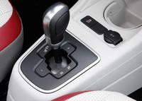 Seat Mii automático, a la venta desde 9.930 euros
