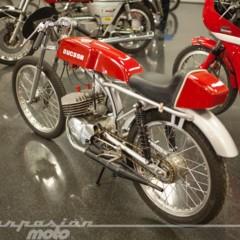 Foto 85 de 122 de la galería bcn-moto-guillem-hernandez en Motorpasion Moto