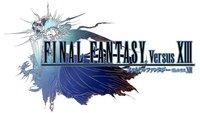 E3 2011: Square-Enix no llevará 'Final Fantasy Versus XIII' a la feria
