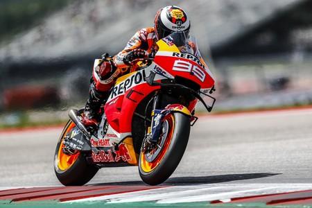 Lorenzo Jerez 2019