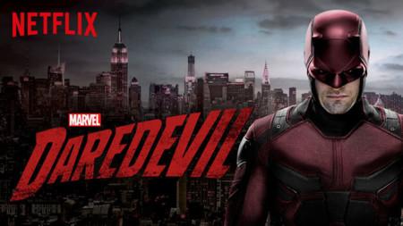 ¿Existe la ecolocalización en seres humanos como si fuéramos Daredevil?