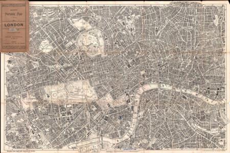 Londres 1899