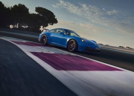 Porsche 911 Gt3 2022 1600 05