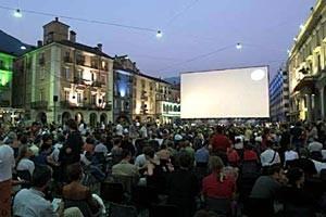 Programa del 59º Festival Internacional de Cine de Locarno
