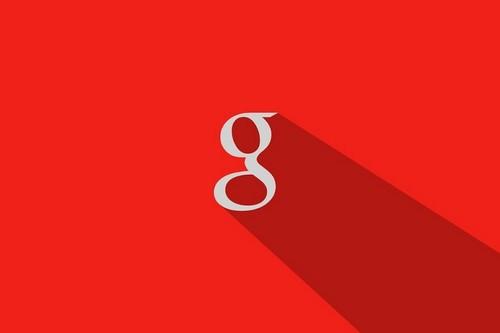 Google, de verdad, AMP no mola (tampoco en el correo electrónico)