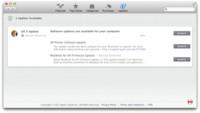 Mountain Lion simplifica el nombre de OS X y traslada las actualizaciones del sistema a la Mac App Store