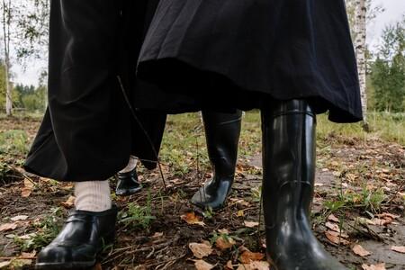 Cinco botas de agua que amenizarán los días de lluvia al más puro estilo fashionista