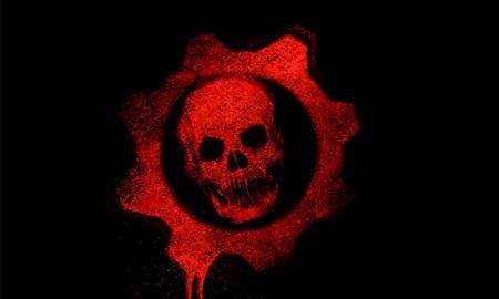 El director de la película de 'Gears of War', no tiene ni idea de videojuegos y quiere emular al Señor de los Anillos